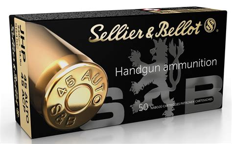 Ammunition  Top Brands With Amazing Prices  Palmetto.